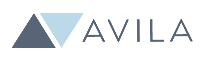 Avila Law Firm